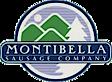 Montibella Sausage Company's Company logo