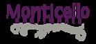 Monticelloofsouthfield's Company logo