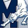 Monticello Central School District's Company logo
