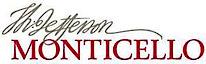 Monticello's Company logo