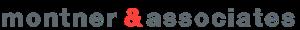 Montner & Associates's Company logo