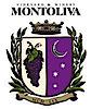 Montoliva Vineyard and Winery's Company logo