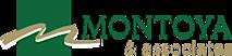 Montoya & Associates's Company logo