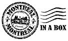 Montrealinabox's Company logo