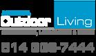 Montreal Outdoor Living's Company logo