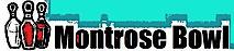Montrosebowl's Company logo