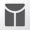 Montrose Furniture's Company logo