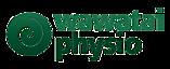 Monty Wawatai Physiotherapy's Company logo