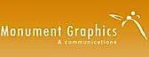 Monument Graphics's Company logo