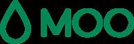 MOO's Company logo