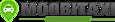 Trans-Cab Services Pte Ltd's Competitor - MoobiTaxi logo