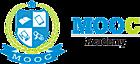 Mooc Academy's Company logo