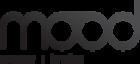 Mood Eyewear's Company logo