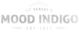 Sri Krishna Gana Sabha's Competitor - Mood Indigo logo