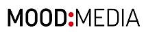 Mood Media's Company logo