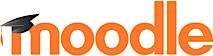 Moodle's Company logo