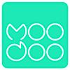 moodoo's Company logo