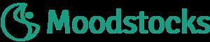Moodstocks's Company logo