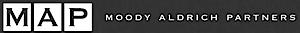 Moodyaldrich's Company logo