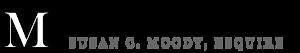 Moody Law Offices's Company logo