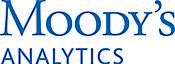Moody's Analytics's Company logo