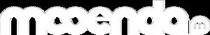 Mooenda's Company logo