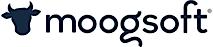 Moogsoft's Company logo