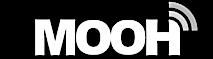 Moohgroup's Company logo