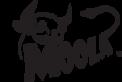 Moola Pitch's Company logo