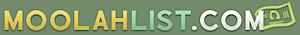 MoolahList's Company logo