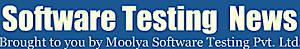 Moolya Software Testing's Company logo