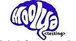 Moolya's Company logo