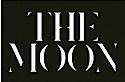 moon collection's Company logo