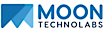 Appsaustin With's Competitor - Moon Technolabs logo
