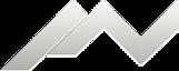 Moon Valley Bible Church's Company logo