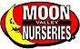 Moon Valley Nursery, LLC