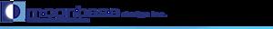 Moonbase Design's Company logo