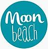 Moonbeach Shop's Company logo
