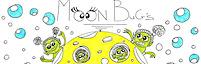 Moonbugs's Company logo