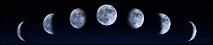 Moonchart.org's Company logo