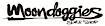 Boxindclothing's Competitor - Moondoggiesbeachclub logo
