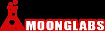 Moonglabs's Company logo