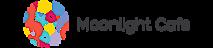 Moonlight Cafe's Company logo