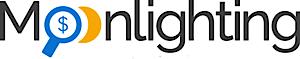 Moonlighting's Company logo