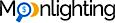 Shiftgig's Competitor - Moonlighting logo