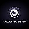 Moonmana's Company logo