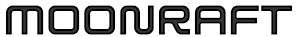 Moonraft Innovation Labs's Company logo