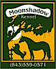 Moonshadow Kennel's Company logo