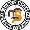 Moonstar Arms's Company logo