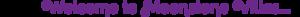 Moonstone Villas's Company logo